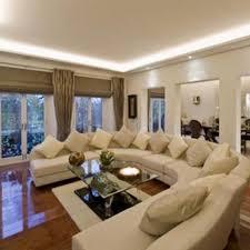 Living Room Furniture Layout Dimensions Incredible Large Living Room Furniture Layout Living Room Druker Us