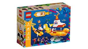 melissa and doug building brick black friday target lego ideas yellow submarine 21306 target