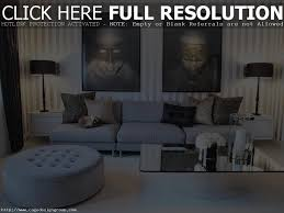 Blue Living Room Ideas Grey And Blue Living Room Ideas Home Design Ideas Living Room