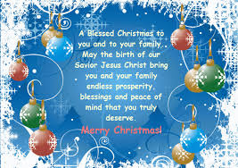 happy wishes for family family friends wishesmsg