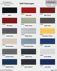 images of paint page 1 sc