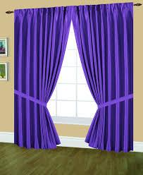 editex home textiles elaine lined pinch pleated window curtain 48