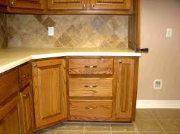 free kitchen design software mac custom cabinet design tool kitchen speaker online