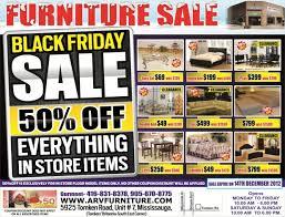 value city black friday 2017 sofa set deals black friday nrtradiant com