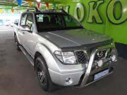 nissan navara 2006 interior 2006 nissan navara r 148 990 for sale kilokor motors