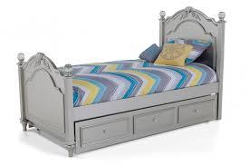Kids Bed Sets Bedroom Sets Kids Furniture Bob U0027s Discount Furniture