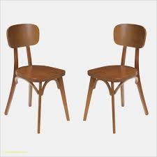 chaises cuisine bois inspirant chaise de cuisine en bois photos de conception de cuisine