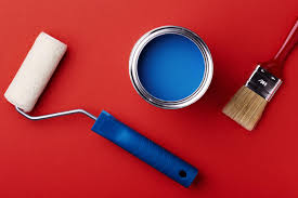 what is the best paint to paint your kitchen cabinets with best paint for garage walls expert tips flow wall