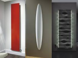 wall decoration wall art radiators lovely home decoration and