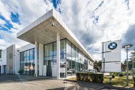 inside bmw headquarters contempo cars brasov great people inside official partner