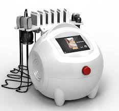 lipo light machine for sale 3 in rf cavitation i lipo laser machine lipolaser slimming machine