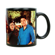 personlized gifts personalized gifts customized gifts online india ferns n petals