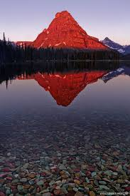 Montana travel list images 9 incredible things to do in glacier national park montana jpg