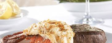 Best Buffets In Atlantic City by The 9 Best Places For Crab Legs In Atlantic City