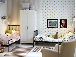 ikea kids bedroom u2013 sgplus me