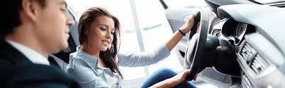 lexus service franklin tn used cars nashville franklin u0026 murfeesboro tn dixie motors