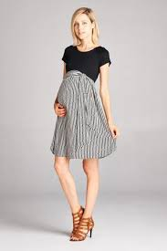 maternity clothes cheap maternity dress cheap best dressed