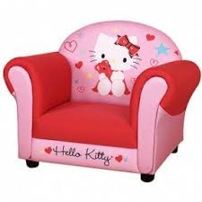 Pink Armchairs Toddler Armchairs Foter