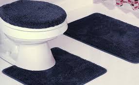Luxury Bathroom Rug Adorable Luxury Bathroom Rug Sets With Bathroom Luxury Bathroom