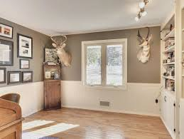 wainscoting ideas for living room the shocking revelation of living room wainscoting