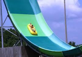 Les Meilleurs Parcs Les Plus Grands Et Les Meilleurs Parcs Aquatiques Du Sud Sytyson