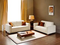 Small Living Room Design Ideas Small Cheap Sofa Images 15 Ideal Designs For Low Budget Living