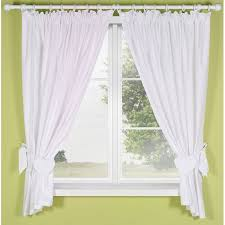 Nursery Curtains Uk Wow Baby Bedroom Curtains Uk 23 For Your Home Decor Ideas With