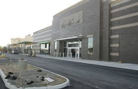 Eastgate Mall Floor Plan Biz Buzz Eastgate Town Center In Eastern Henrico Now To Open In