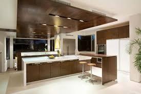 kitchen design ideas 2012 modern kitchen design 2012 coryc me