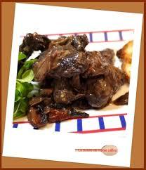 comment cuisiner des palombes salmis de palombes la cuisine de mamie caillou