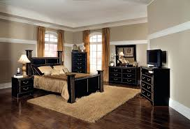 cheap bedroom sets atlanta bedroom cheap bedroom set lovely bedroom queen size bed sets