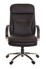 Ergonomic Arm Chair Amazon Com Timeoffice Ergonomic High Back Office Chair With