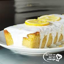 qu est ce qu une royale en cuisine recette du cake au citron et glaçage royal sur qu est ce qu on