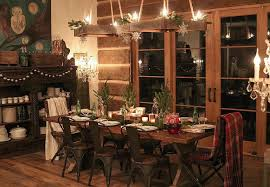 Beautiful Homes Interior Design Beautiful Homes Warm Inviting Interiors