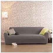 housse extensible pour canapé housse canapé 3 places extensible comparer les prix et offres