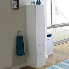 slim cabinets for storage home design ideas