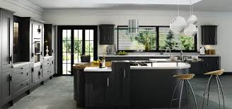 kitchen furniture manufacturers uk kitchen and bedroom carcass manufacturing maelstrom galgate