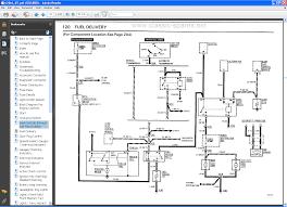 bmw e46 wiring loom diagram bmw wiring diagrams instruction