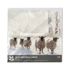 card templates irish christmas cards interesting bank of ireland