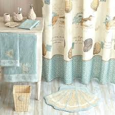 lighthouse bathroom decor seas home bathroom bathroom sets palm tree shower curtain better homes and gardens bath towels bathroom sets