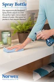 Can Steam Mops Be Used On Laminate Floors Best 25 Norwex Mop Ideas On Pinterest Norwex Products Norwex