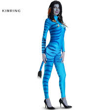 images of leotard halloween costumes hoop hangout halloween