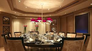 Contemporary Dining Room Chandeliers Dining Room Dining Room Lighting New 2017 Gold Contemporary