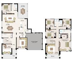 seacliffe 37 from beechwood homes