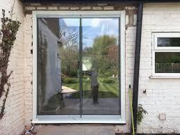 frameless glass bifold doors bifolding doors archives frameless glass bi fold doors u0026 patio doors