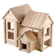 best 25 wooden toys uk ideas on pinterest wooden toys wooden