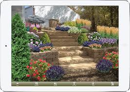 design garden app cuantarzon com