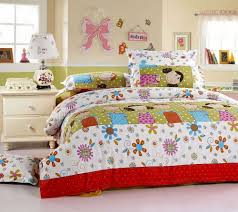 little girls twin bedding sets home design twin bedding for teenage teen paris sets