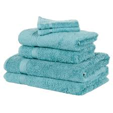 luxury soft bamboo bathroom bath linen face cloth flannel sheet