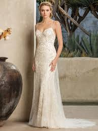 wedding dresses scotland wedding dresses bridal gowns in scotland from bridal boutique